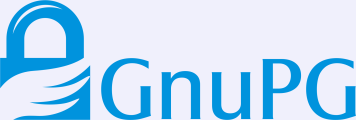 GnuPG GNU Privacy Guard